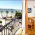 Central Park Apartments , San Antonio, Ibiza, Balearic Islands - Image 6