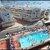 Central Park Apartments , San Antonio, Ibiza, Balearic Islands - Image 1