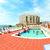 Don Pepe Hotel , San Antonio, Ibiza, Balearic Islands - Image 6