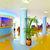 Don Pepe Hotel , San Antonio, Ibiza, Balearic Islands - Image 8