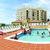 Don Pepe Hotel , San Antonio, Ibiza, Balearic Islands - Image 9