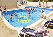 Formentera Complex