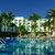 Hotel Fiesta Palmyra , San Antonio, Ibiza, Balearic Islands - Image 1