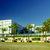 Hotel Fiesta Palmyra , San Antonio, Ibiza, Balearic Islands - Image 4