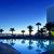 Hotel Fiesta Palmyra , San Antonio, Ibiza, Balearic Islands - Image 6