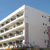 Los Angeles Apartments , San Antonio, Ibiza, Balearic Islands - Image 7