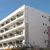 Los Angeles Apartments , San Antonio, Ibiza, Balearic Islands - Image 7