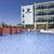 Pacific , San Antonio, Ibiza, Balearic Islands - Image 11