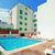 Torres Hostal , San Antonio, Ibiza, Balearic Islands - Image 1
