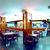 Torres Hostal , San Antonio, Ibiza, Balearic Islands - Image 3