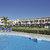 Hotel Cortijo Blanco , San Pedro de Alcantara, Costa del Sol, Spain - Image 5
