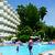 Ola Bouganvillia Apartments , Santa Ponsa, Majorca, Balearic Islands - Image 1