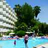 Ola Bouganvillia Apartments in Santa Ponsa, Majorca, Balearic Islands