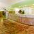Ola Bouganvillia Apartments , Santa Ponsa, Majorca, Balearic Islands - Image 4