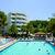 Ola Bouganvillia Apartments , Santa Ponsa, Majorca, Balearic Islands - Image 5