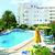 Hamilton Court Apartments , Santo Tomas, Menorca, Balearic Islands - Image 1