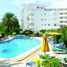 Hamilton Court Apartments in Santo Tomas, Menorca, Balearic Islands