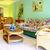 Hamilton Court Apartments , Santo Tomas, Menorca, Balearic Islands - Image 2