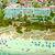 Hamilton Court Apartments , Santo Tomas, Menorca, Balearic Islands - Image 3