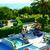 Hamilton Court Apartments , Santo Tomas, Menorca, Balearic Islands - Image 4
