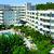 Hamilton Court Apartments , Santo Tomas, Menorca, Balearic Islands - Image 6