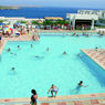 Beach Club Apartments in Son Parc, Menorca, Balearic Islands