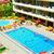 Buensol Apartments , Torremolinos, Costa del Sol, Spain - Image 9