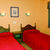 Buensol Apartments , Torremolinos, Costa del Sol, Spain - Image 10