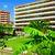 Buensol Apartments , Torremolinos, Costa del Sol, Spain - Image 12
