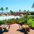 Hotel Riu Belplaya , Torremolinos, Costa del Sol, Spain - Image 5