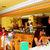 Hotel Riu Belplaya , Torremolinos, Costa del Sol, Spain - Image 6