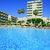 Hotel Riu Nautilus , Torremolinos, Costa del Sol, Spain - Image 1