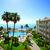 Hotel Riu Nautilus , Torremolinos, Costa del Sol, Spain - Image 3