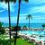 Hotel Riu Nautilus , Torremolinos, Costa del Sol, Spain - Image 4