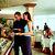 Hotel Riu Nautilus , Torremolinos, Costa del Sol, Spain - Image 5