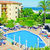 Hotel Sol Don Pablo , Torremolinos, Costa del Sol, Spain - Image 1