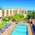 Hotel Sol Don Pablo , Torremolinos, Costa del Sol, Spain - Image 3