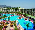 Sol Principe Hotel