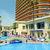 Marconfort Beach Club Hotel , Torremolinos, Costa del Sol, Spain - Image 1