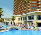 Hotel Torremolinos Beach Club