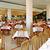 Marconfort Beach Club Hotel , Torremolinos, Costa del Sol, Spain - Image 4