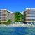 Melia Costa del Sol Hotel , Torremolinos, Costa del Sol, Spain - Image 1