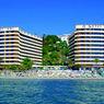 Melia Costa del Sol Hotel in Torremolinos, Costa del Sol, Spain
