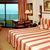 Melia Costa del Sol Hotel , Torremolinos, Costa del Sol, Spain - Image 2