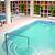 Melia Costa del Sol Hotel , Torremolinos, Costa del Sol, Spain - Image 3