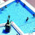 Melia Costa del Sol Hotel , Torremolinos, Costa del Sol, Spain - Image 4