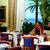 Melia Costa del Sol Hotel , Torremolinos, Costa del Sol, Spain - Image 5