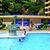 Melia Costa del Sol Hotel , Torremolinos, Costa del Sol, Spain - Image 6