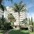 Roc El Pinar Hotel , Torremolinos, Costa del Sol, Spain - Image 2