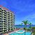 Sol Aloha Puerto Hotel , Torremolinos, Costa del Sol, Spain - Image 1